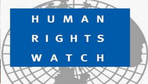 هيومان رايتس تدين الإجراءات السعودية بحق المغتربين اليمنيين وتطالب الرياض بتعليق قرارها