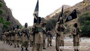 واشنطن تقول أنها  قتلت 28 عنصرا من تنظيم القاعدة فى اليمن