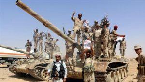 ميزان القوى العسكري في اليمن.. التحولات والسيناريوهات