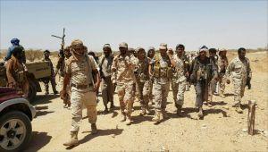 """المشهد العسكري في اليمن بعد """"عاصفة الحزم"""".. تحولات كبيرة وثغرات خطيرة (تحليل)"""