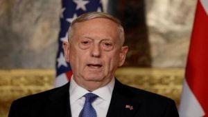 إيران ترد على اتهام أمريكا لها بدعم الإرهاب والحوثيين في اليمن