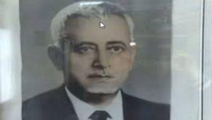 من رجال سبتمبر.. محمد علي عثمان الرهينة الذي تحول إلى ثائر ضد الإمامة