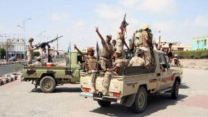 حرب الإمارات على القاعدة في جنوب اليمن .. تلميع لقواتها ورسالة للخارج