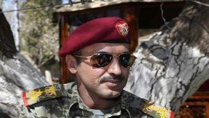 نجل صالح نائبا لحزب المؤتمر في صنعاء .. تيار إماراتي يتشكل أم تحرك حوثي منفرد؟