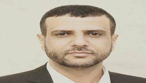 الناشط توفيق الحميدي: الملف الحقوقي في اليمن شائك، والتحالف طرف متهم، والشرعية بلا مخالب (حوار خاص)