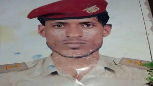 أركان حرب الكتيبة الخامسة في كتائب العباس: أبو العباس رجل تنظيمات غير مشروعة