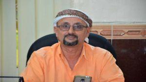 حزب الإصلاح يطالب بلجنة تحقيق في جرائم الاغتيالات في عدن