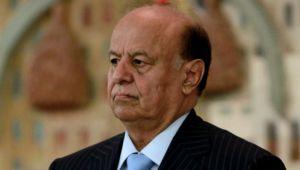 هادي يطيح بوزيرين إصلاحيين ويتجاهل مرشحي الحزب