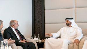أين تلتقي مصالح حزب الإصلاح والإمارات العربيّة المتّحدة وأين تتعارض؟
