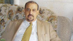 البركاني: الحوثيون غير أمناء على السلام والملكية أطلت برأسها في اليمن