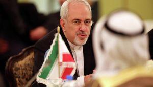 إصرار إيراني على تنفيذ مبادرتها لحل الأزمة اليمنية.. ما أسباب ذلك؟ (تقرير)