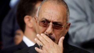 في ذكرى مقتل صالح.. جدل واسع بين اليمنيين (رصد خاص)
