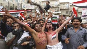 تصريحات لقيادي إصلاحي عن ثورة فبراير تثير الجدل