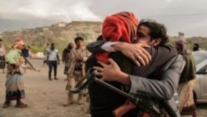 بعد الاتفاق على تبادل الأسرى.. هل سيصدق الحوثيون بالإفراج عن المعتقلين؟ (تقرير)