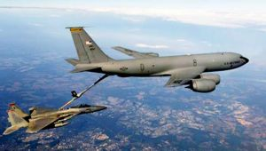 مجلة أتلانتك: واشنطن تدفع أكثر مما تحصل عليه في حرب اليمن (ترجمة خاصة)