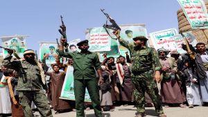 ارتفاع ضحايا العنف في اليمن إلى ستة أضعاف وأربع محافظات هي الأعلى (ترجمة خاصة)