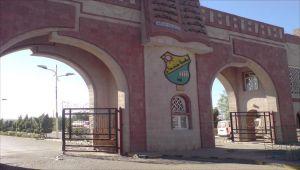 جماعة الحوثي تفصل 117 أكاديميا من جامعة صنعاء (اسماء)