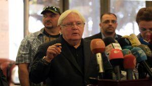 لجنة تنفيذ اتفاق الحديدة ستباشر عملها في 19 ديسمبر