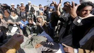 هيومن رايتس ووتش تتهم جميع الأطراف بارتكاب انتهاكات في اليمن