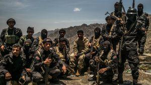 تقرير للجارديان: هكذا تستفيد الإمارات من فوضى الحرب الأهلية في اليمن (ترجمة خاصة)
