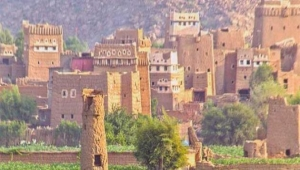 صعدة اليمنية.. الدخول بكفالة وقد تُعتقل بسبب أغنية أو صورة (استطلاع)