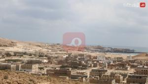 ميناء نشطون في المهرة.. أطماع سعودية قديمة تنتعش تحت غطاء إعادة الإعمار (تحقيق من داخل الميناء 1-2)
