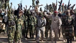 مقتل 30 شخصا في هجوم انتحاري بشمال شرق نيجيريا