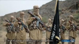"""بعد خمس سنوات .. اليمن يعلن انضمامه للتحالف الدولي ضد """"داعش"""""""