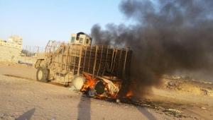 كيف أثرت انتصارات الحكومة في شبوة على المشهد اليمني؟ (تقرير)