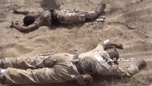 إحصائية الحوثيين.. هل دفعت السعودية والإمارات بالجنود السودانيين إلى المحرقة؟ (تقرير)