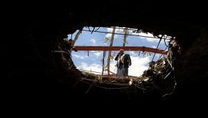 بلومبيرج: مفاوضات السعودية مع الحوثي قياس لمدى استقلاله عن طهران (ترجمة خاصة)