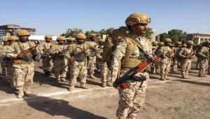 2019.. استمرار دوامة الصراع وارتفاع أعداد الضحايا وظهور كيانات جديدة (3-3)