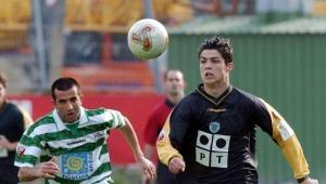 قصة رفض ليفربول ضم رونالدو مقابل خمسة ملايين يورو