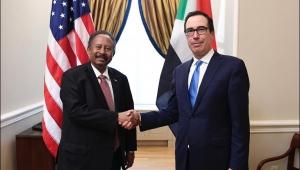فورين بوليسي: السودان يعيد صنع علاقاته مع بقية العالم