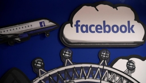 بعد إلغاء مؤتمر الجوال تخوفا من كورونا.. فيسبوك تلغي لقاءها العالمي للتسويق
