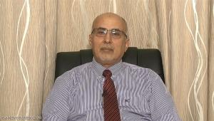 مسؤول حكومي: الشرعية تعاني من تعدد الولاءات بداخلها