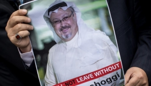 ترحيب أممي بعريضة الاتهام التركية لسعوديين بينهم عسيري والقحطاني بقضية اغتيال خاشقجي