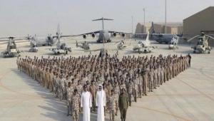 عاصفة الحزم في ذكراها الخامسة.. حسابات خاطئة ونهاية مبهمة (تقرير)