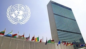 """الأمم المتحدة لـ""""الأغنياء"""": ساعدوا الفقراء وإلا ستهلككم كورونا"""
