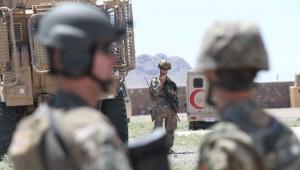 لاحتواء كورونا.. واشنطن تجمّد تنقلات جنودها حول العالم لشهرين