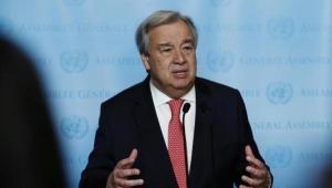 تحالف الأحزاب يطالب الأمم المتحدة بإجراءات جادة تلزم الحوثيين الامتثال للسلام