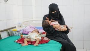 """""""الصحة العالمية"""" تجدد تأكيدها خلو اليمن من فيروس كورونا"""