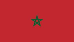 غضب مغربي رسمي وشعبي بسبب بث قناة سعودية فيديو مشكوكا في صحته