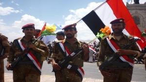 مجلة أمريكية: شبكة معقدة من العلاقات بالوكالة تغذي حرب اليمن (ترجمة خاصة)