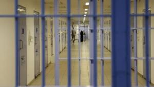 السعودية.. اعتقالات جديدة لناشطين وإعلاميين ولا رواية رسمية لما وقع