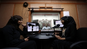 كيف أثّرت وسائل التواصل على التلفزيون في اليمن؟
