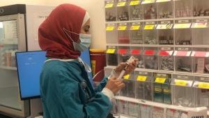 في اليوم العالمي للتمريض.. كيف يمر رمضان على العاملات بالمجال الصحي؟