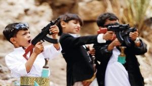 عيد صنعاء.. مواطنون يجازفون للاحتفال وتزايد تهديدات تفشي كورونا (تقرير)