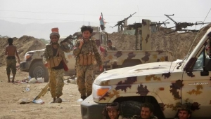 أبين شريان الجنوب اليمني: مفتاح الحرب والسلم