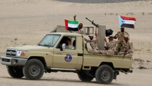 تقرير أمريكي: السعودية لا يمكنها تنفيذ اتفاق الرياض وتدخلها في حرب اليمن مغامرة (ترجمة خاصة)